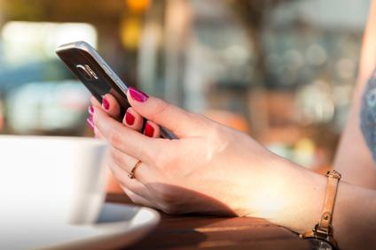 Kunden-App