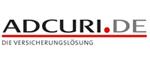 Adcuri GmbH