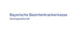 Bayerische Beamtenkrankenkasse Aktiengesellschaft