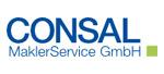CONSAL MaklerService GmbH