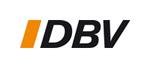 DBV Krankenversicherung
