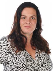 Jeanette Schürer