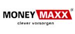Moneymaxx