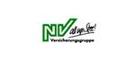 NV-Versicherungen