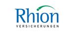 Rhion Versicherung