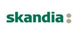 Skandia Lebensversicherung AG
