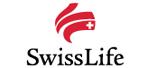 Swiss Life